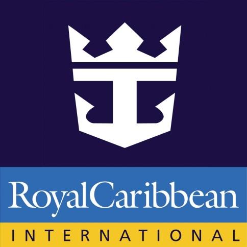logo-royal-caribbean