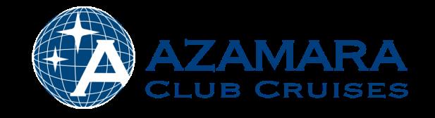azamara.clubcruises.png